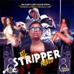 ATLStripperRadio